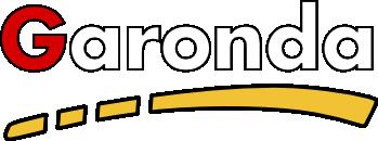 jomotos