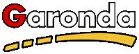 Garonda